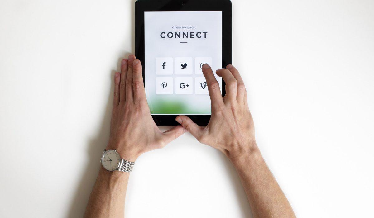 Social Media Content Agentur - eMagnetix