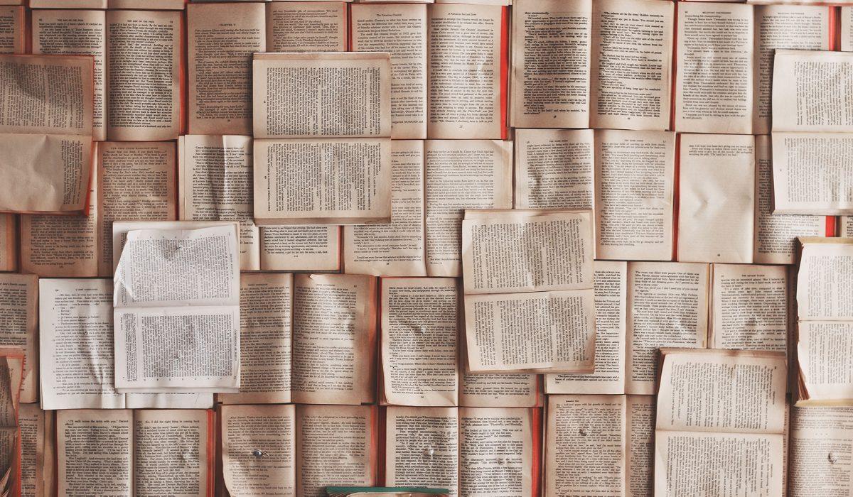 Storytelling & Website Texte erstellen lassen - eMagnetix