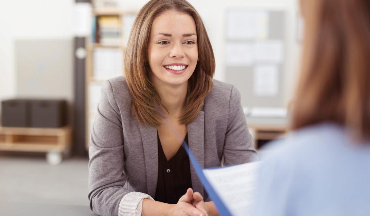 Personalsuche online mit eRecruiting Agentur - eMagnetix