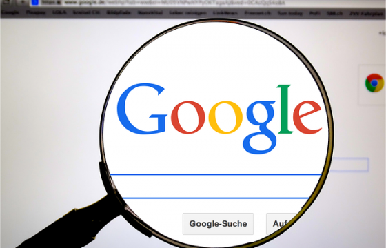 Bing vs. Google: Ein Vergleich - eMagnetix