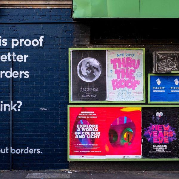 Die 40 besten Bilder von Ads in 2018 | Werbung, Printwerbung