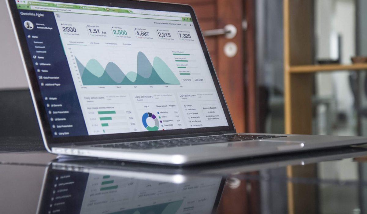 Content Analyse in Oberösterreich - eMagnetix