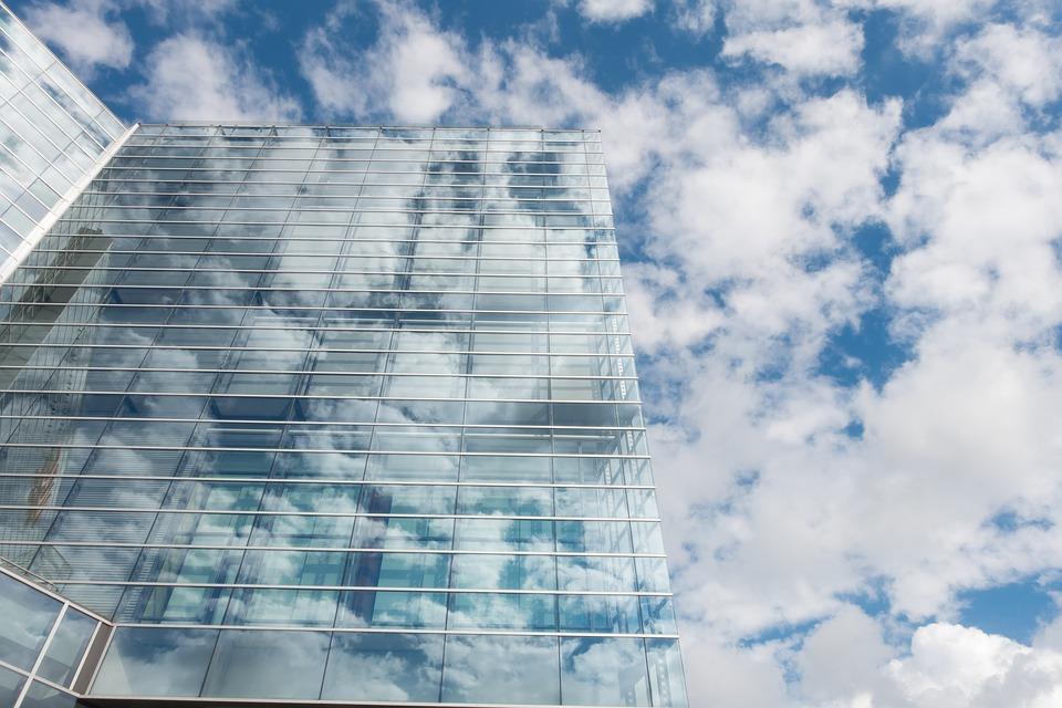 Transparenz Performance Report - eMagnetix
